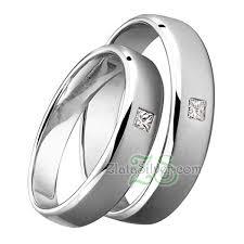 model cincin titanium model cincin kawin paula palladium 50 zlata jewelry