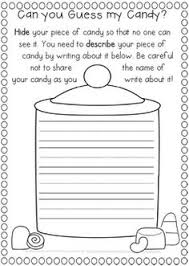 free ideas and free printables this is a summary of how i used a