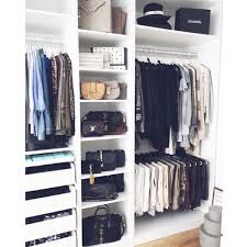 cleaning closet 5 steps to cleaning out your closet for fall