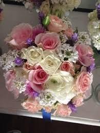 wedding flowers exeter wedding flower matching design wedding flowers exeter