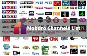 tv guide for android mobdro channels list tv guide android app mobdro