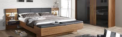 schlafzimmer kaufen günstig u2013 abomaheber info
