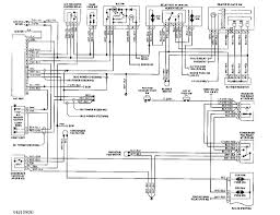 2007 honda shadow wiring diagram kentoro com