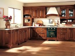 cuisine en italien cuisine italienne meuble cuisine italienne meuble meilleur de