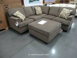 Comfort Sleeper Sofa Sale Idea Outdoor Sectional Furniture Costco And Medium Size Of Outdoor