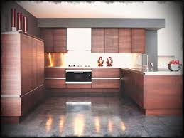 small kitchen decorating ideas colors small kitchen decorating ideas archives the popular simple kitchen