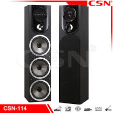 home theater tower speakers home theatre 2 0 speakers bluetooth powered bass tower