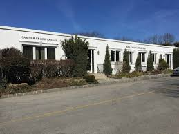 commercial properties selling on new canaan u0027s vitti street