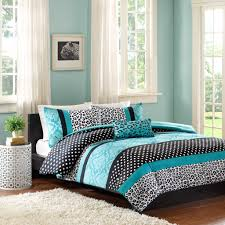 girls bed spreads bedding set blue paisley bedding king stunning twin white