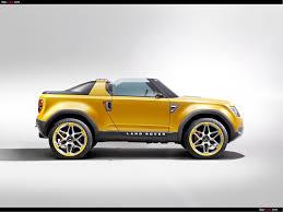 land rover dc100 land rover auto twenty first century