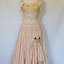 image gallery shabby clothes