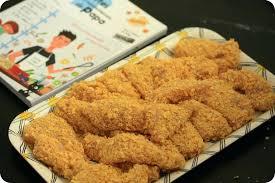 requia cuisine cuisine et confidences poulet so chez requia cuisine et
