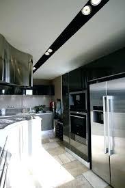 cuisine et vins de noel spot led encastrable plafond cuisine spot led encastrable plafond