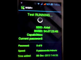 wibr apk wibr working correctly with no problem in verifying license