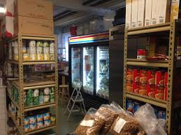 Pantry Of Simple But Professional Glen Ellyn Food Pantry Making Hunger History