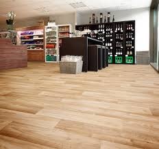 vinyl flooring commercial residential wood look isafe apex
