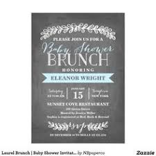 baby shower brunch invitations baby shower invitation baby shower brunch baby shower brunch