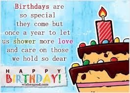 cool birthday wishes birthday wishes happy birthday