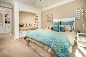 landscape design orange county ca living room beach with