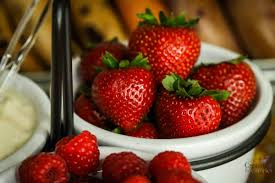 fruit fresh to keep fruit fresh longer save your grocery budget