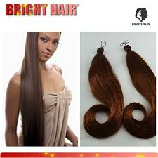 yaki pony hair for braiding 24 inches pictures of women yaki pony hair yaki pony hair suppliers and manufacturers at
