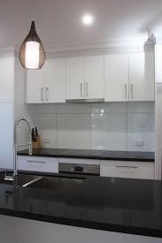 custom made kitchens renovations brisbane update renovate