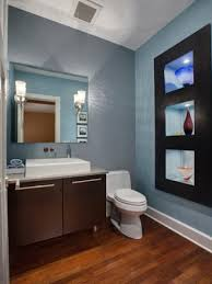 Hgtv Bathroom Decorating Ideas Home Decor Remodeling Your Powder Room Bathroom Ideas U0026 Designs