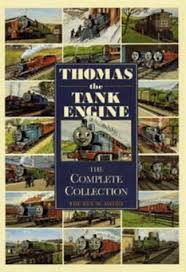 thomas story u0026 activity books america u0027s train toy u0026 hobby