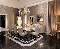 2016 04 designer bathroom furniture