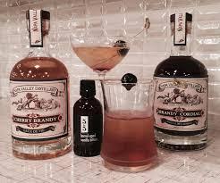 manhattan drink bottle cocktails archives oxbow public market