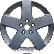 wheel paint ebay motors ebay