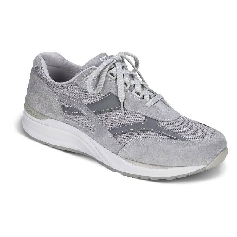 SAS Journey Mesh Sneaker, Adult,