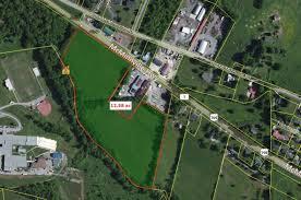 615 Area Code Map Mcminnville Hwy Woodbury Tn Mls 1753353 Robert F Lamb