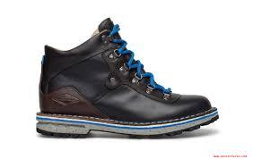 merrell womens boots sale popular sale autumn s black merrell sugarbush