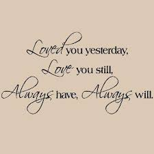 wedding quotes marriage marriage quotes also amazing wedding quotes wallpapers