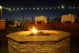 Patio Bars Dallas The 18 Best Rooftop Bars In Dallas