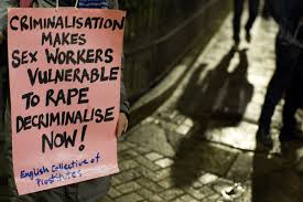 the case for decriminalizing prostitution vox