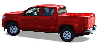 Chevy Colorado Bed Cover Ranch Sportwrap Tonneau Cover Fiberglass Truck Bed Cover Ships Free