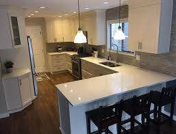 merit kitchen cabinets our projects merit kitchens design centre langley