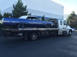 car junkyard washington state junk yards in poulsbo wa by superpages