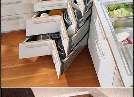 Corner Cabinet Storage Ideas Kitchen Cabinet Storage Solutions Ellajanegoeppinger Com