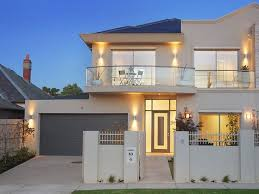 Best  Australian Homes Ideas On Pinterest Big Houses Exterior - Real home design