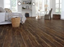 12mm pad antique acacia laminate remodel flooring
