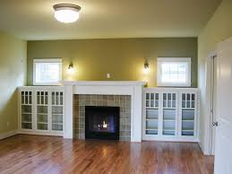 interior craftsman style kitchen cabinets craftman style