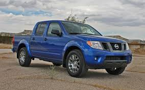 nissan frontier xterra production ends in smyrna moves to canton