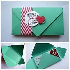 verpackungen fã r hochzeitsgeschenke die besten 25 käse verpackung ideen auf design