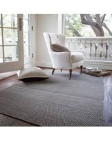 10 X 11 Rug Amazing Holiday Deals Alexander Home Rugs