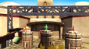 bottle shooting games apk download android casual games