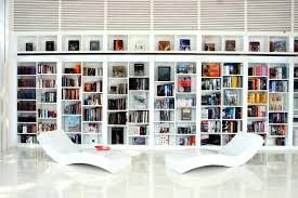 interior design degree at home modern home library shelves house library design interior design