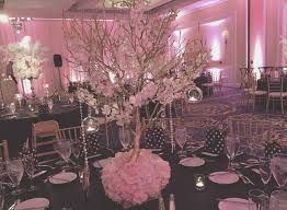 theme decorations quince theme decorations quinceanera ideas planners and lavender